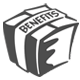 benefits-icon