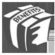 benefits-icon