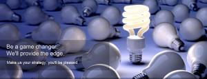 innovative ideas