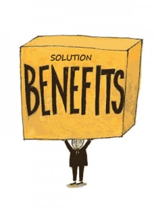 solution-benefits-img