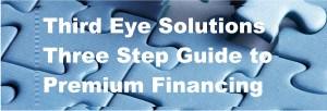premium financing