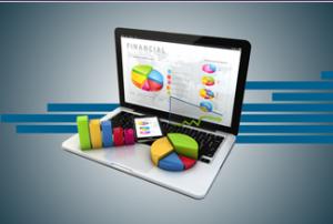 custom financing software 5