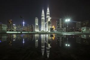 amazing buildings